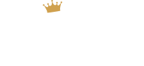 fromagers du mont-royal logo