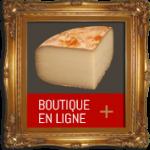 boutique en ligne fromages des pyrenees