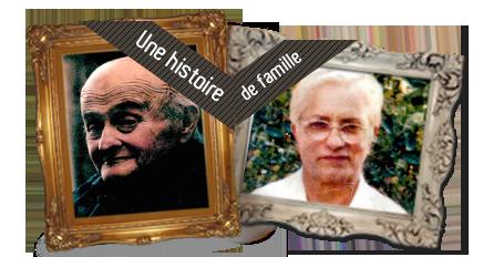Famille Bouchait