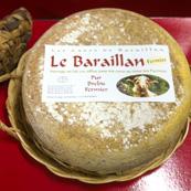 Le Barraillan