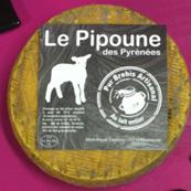 Le Pipoune